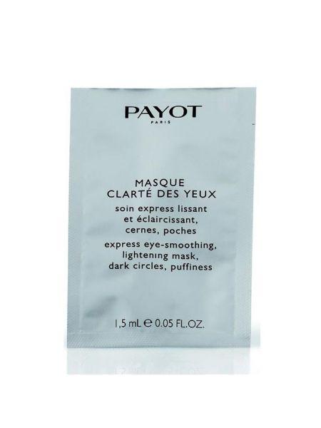 Payot Masque Clarte Des Yeux