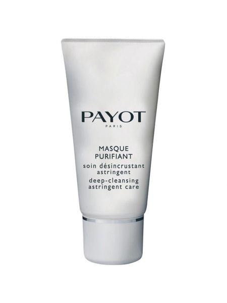 Payot Masque Purifiant