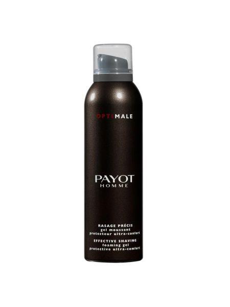 Payot Rasage Precis  150 ml