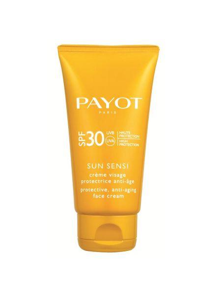 Payot Sun Sensi Creme Visage SPF30