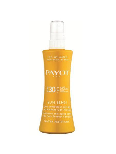 Payot Sun Sensi Spray Corps SPF30