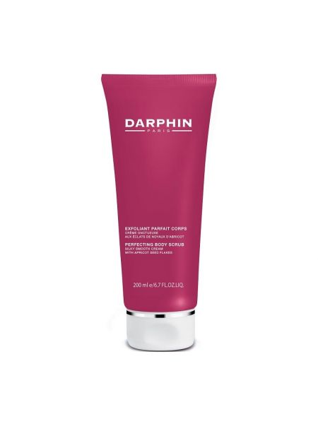 Darphin Aromatic Body Perfect Body Scrub