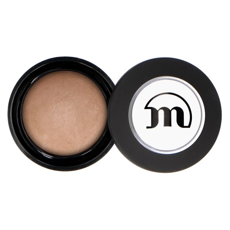 Make-up Studio Brow Powder