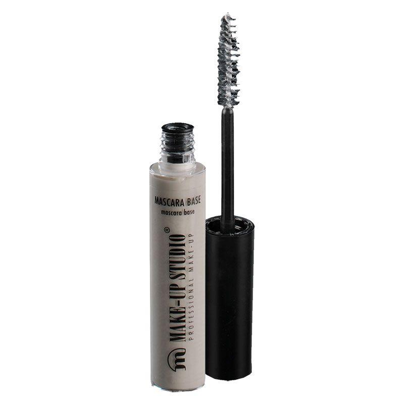 Make-up Studio Mascara Base