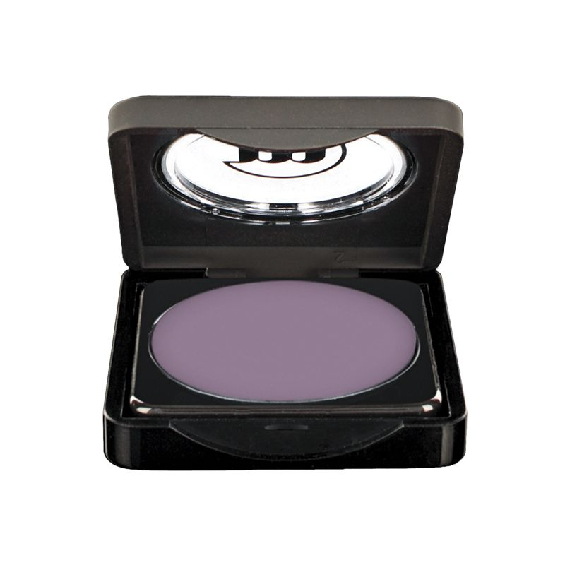 Make-up Studio Eyeshadow in Box Type B