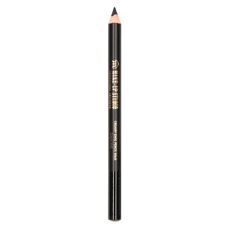 Make-up Studio Pencil Creamy Kohl