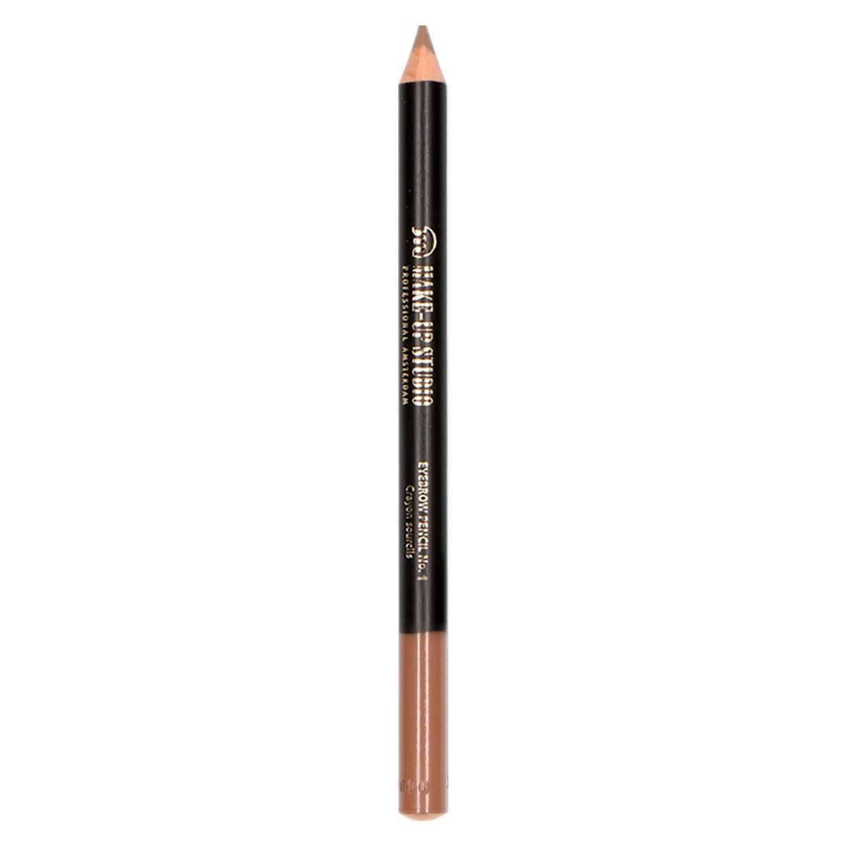 Make-up studio Pencil Eyebrow