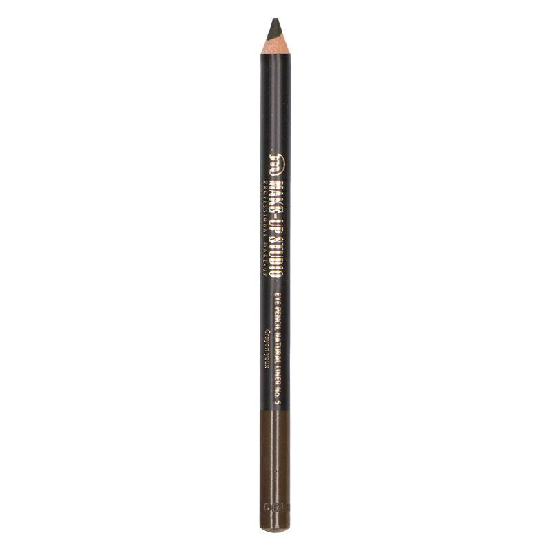 Make-up Studio Natural Liner Pencil