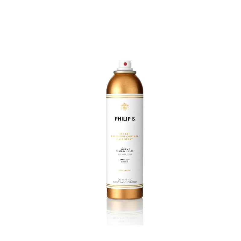 Philip B Jet Set™ Precision Control Hair Spray