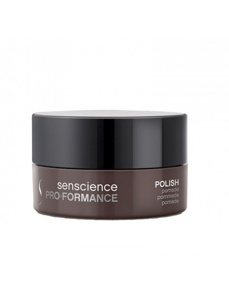 Senscience Polish Pomade