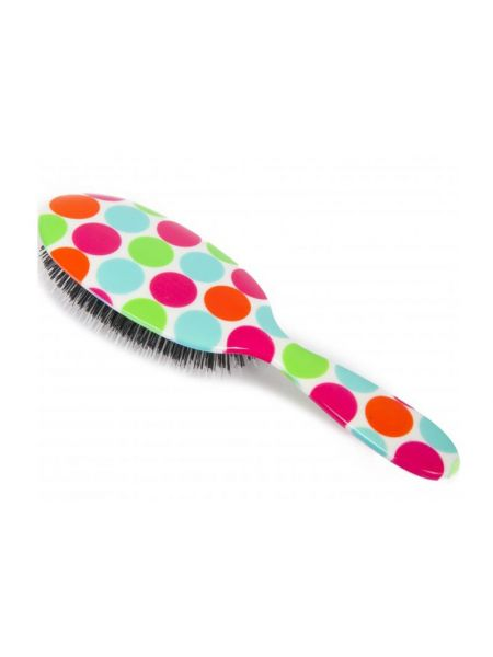 Rock & Ruddle Neon Multicoloured Polka Dot