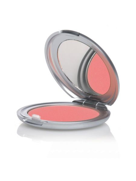T.LeClerc Powder Blush