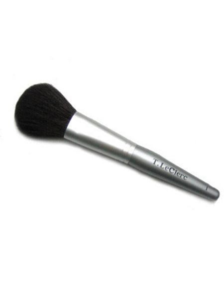 T.LeClerc Powder Brush 1