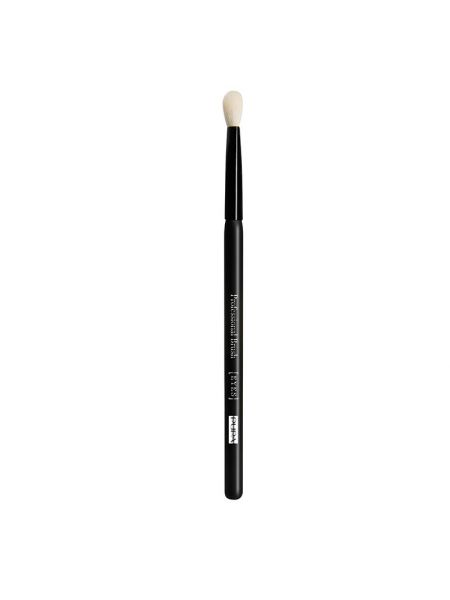 PUPA Eye Blending Brush