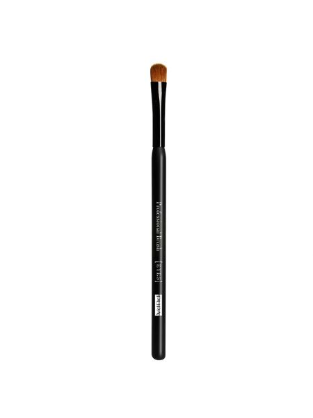 PUPA Eye Base Brush