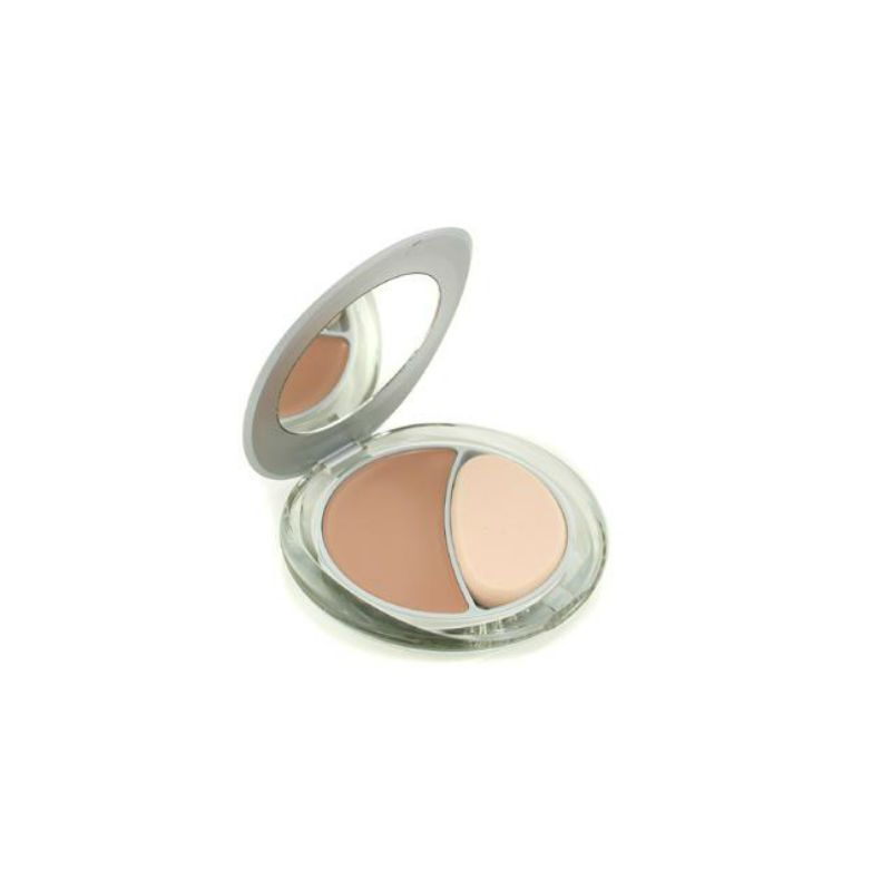 Pupa Smart Skin Compact Foundation Stabilizing Effect 03