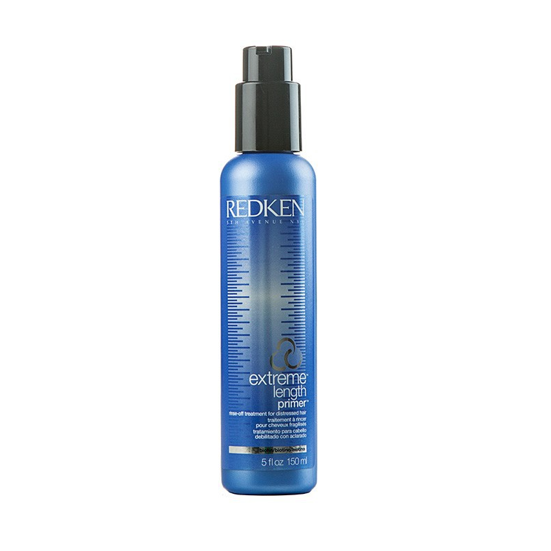 Redken Extreme Length Primer 150ml