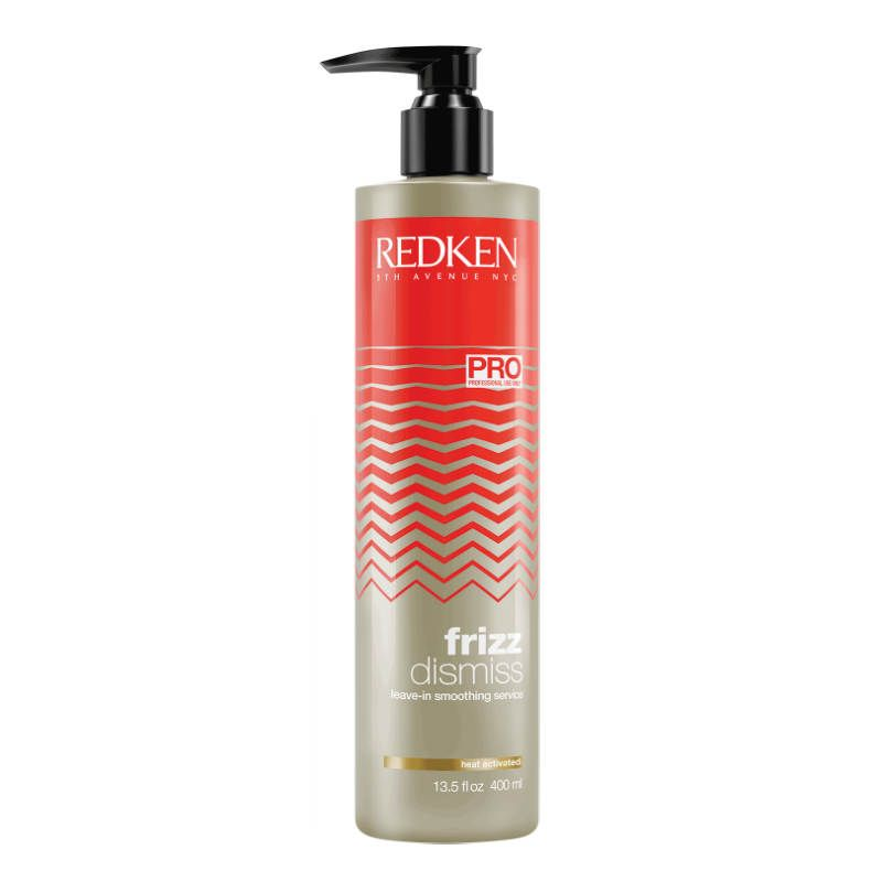 Redken Frizz Dismiss Treatment 400ML