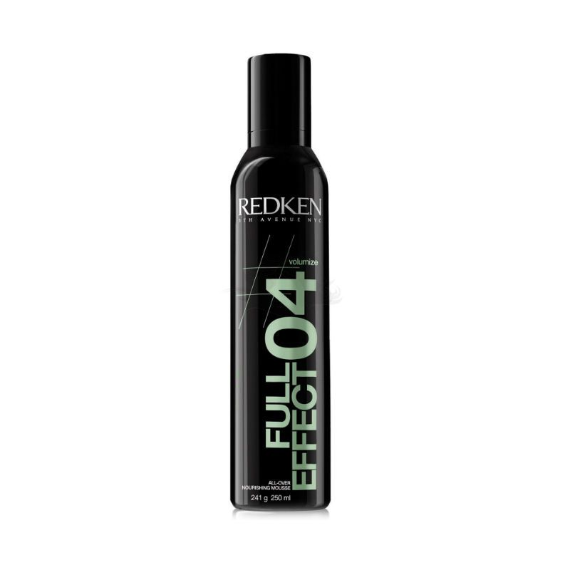 Redken Volumize Styling Full Effect 04 250ML