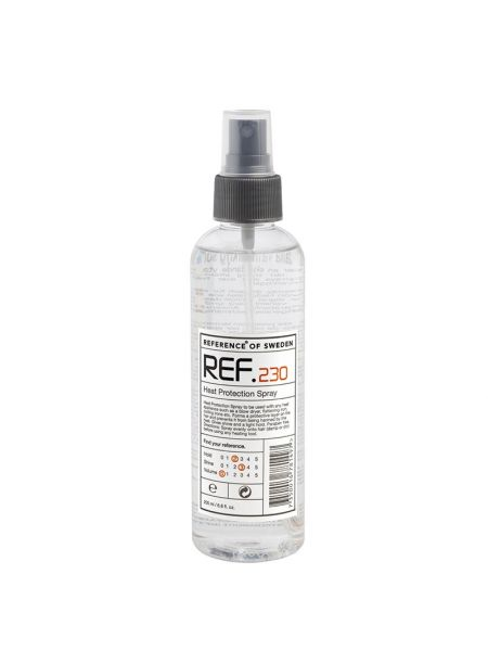 REF HEAT PROTECTION SPRAY 230