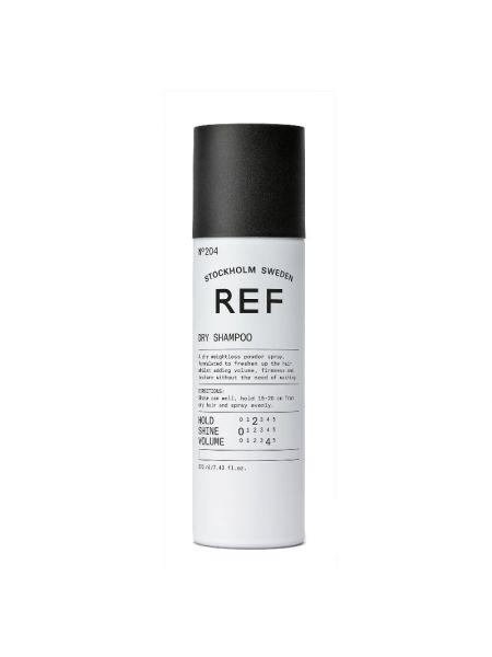 REF Dry Shampo