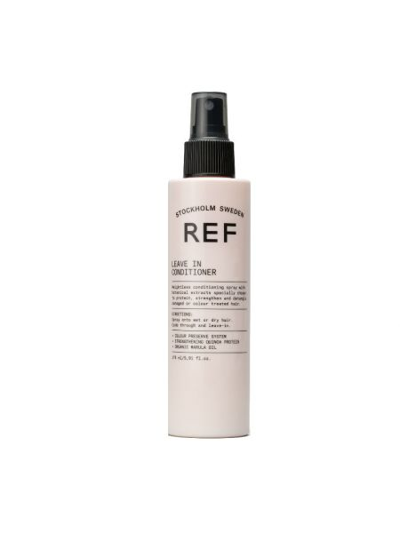 REF Spray Conditioner 432