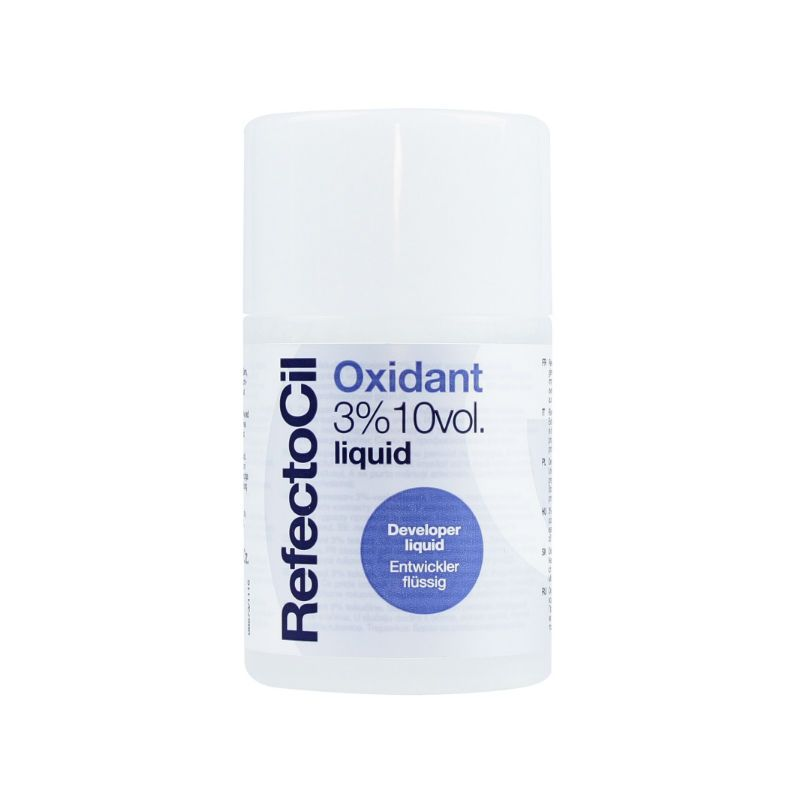 Refectocil Developer Liquid 3%