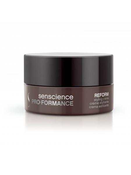Senscience Reform Styling Crème