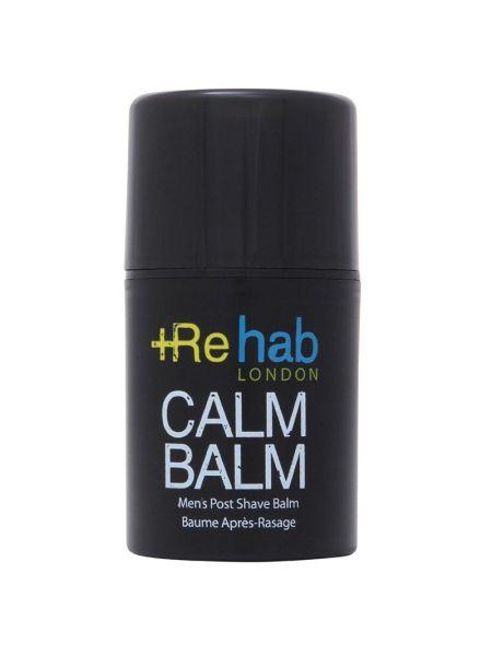 Rehab London Calm Balm