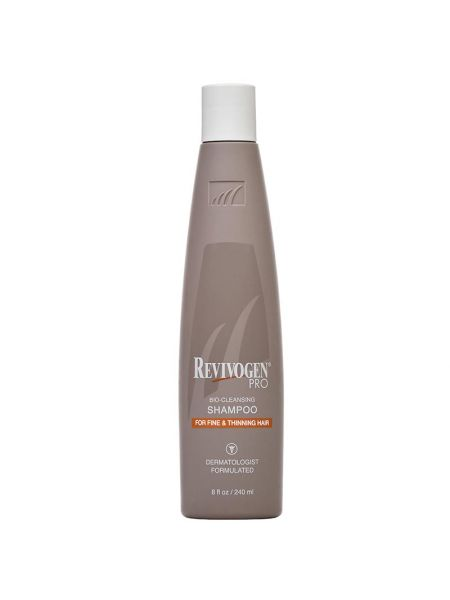Revivogen Pro Bio-Cleansing Shampoo