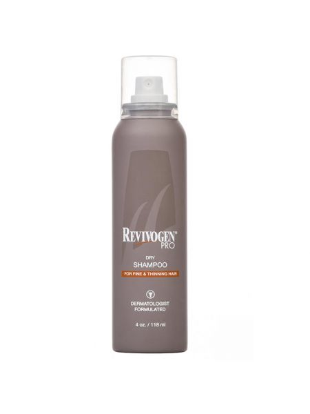 Revivogen Pro Dry Shampoo
