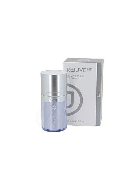 Rejuve MD Complete Eye Treatment