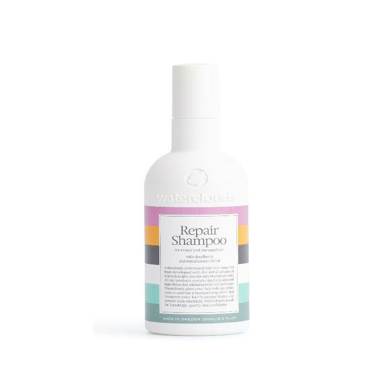 Waterclouds Repair Shampoo