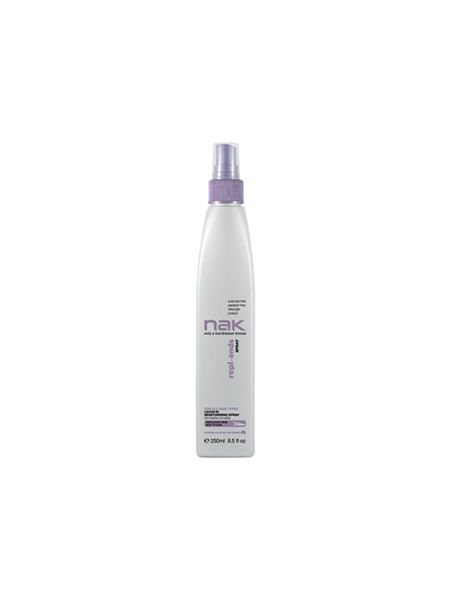 Nak Treatments Replends Spray