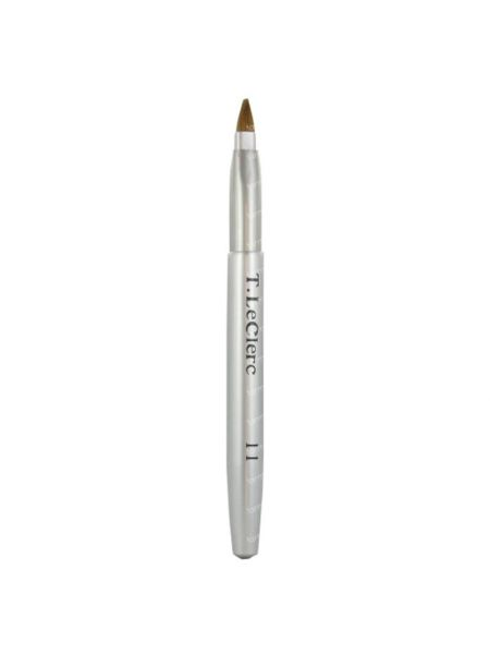 T.LeClerc Retractable Lip Liner 11