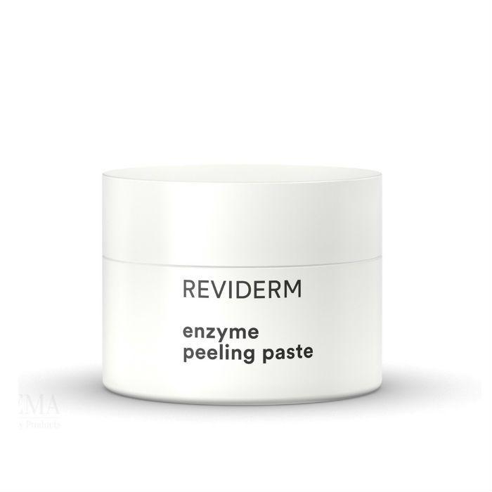 Reviderm Enzym Peeling Paste