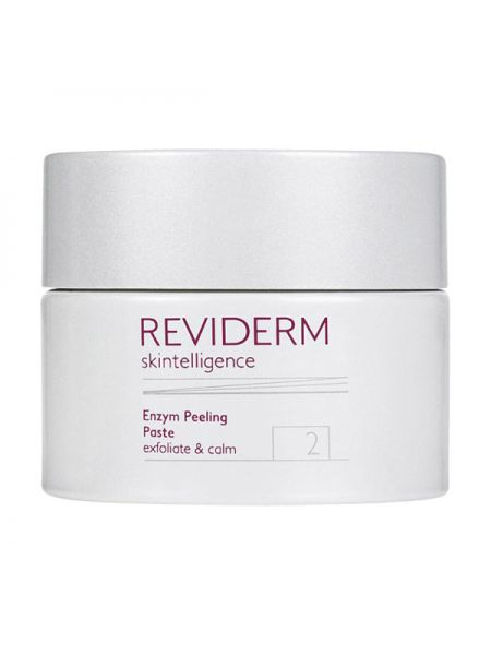 Reviderm Enzym Peeling Paste