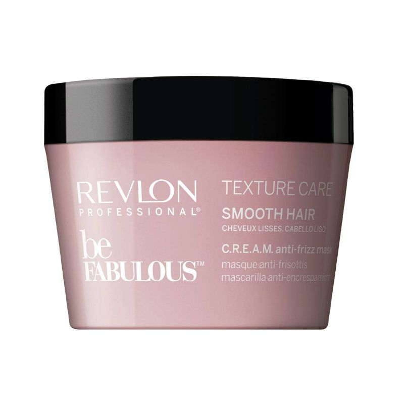 Revlon Be Fabulous Smooth Masker 200ml
