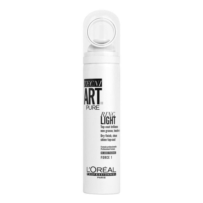 L'Oréal Professionnel Tecni Art Ring Light V060 150 ml