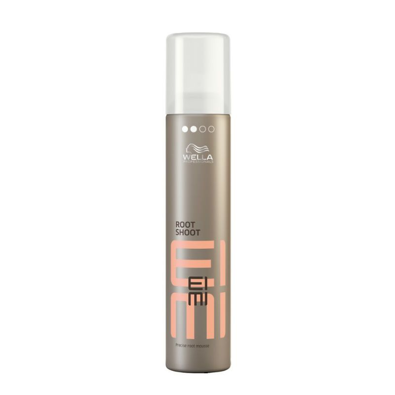 Wella EIMI Root Shoot Volume Mousse 200ml