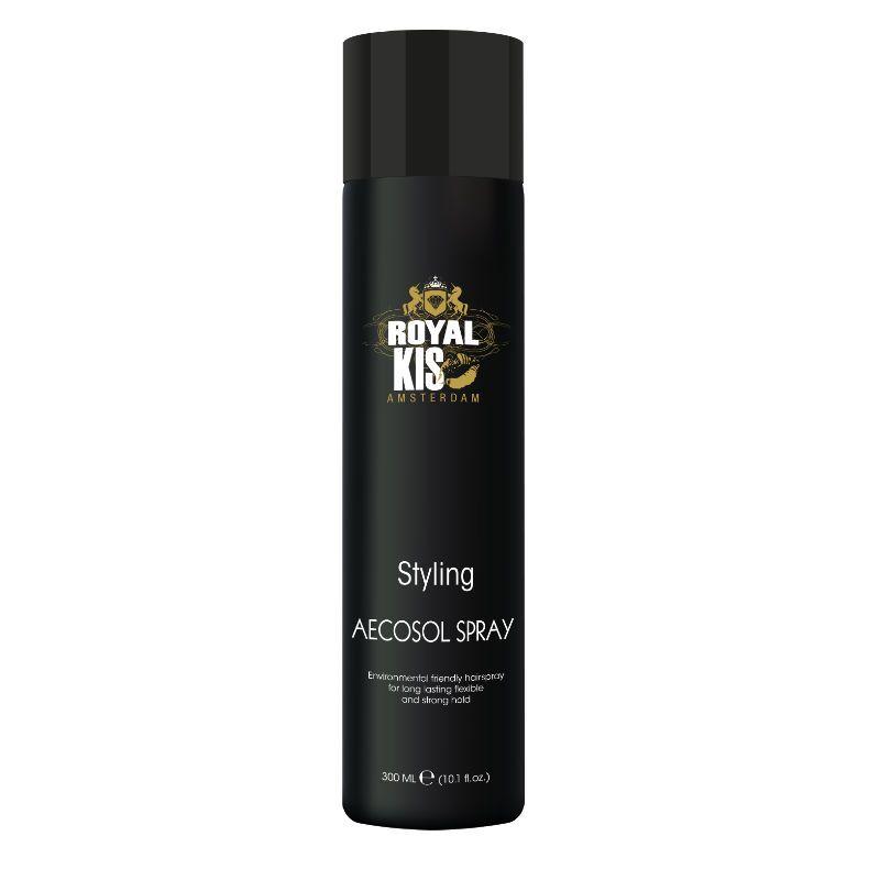 Royal KIS Aecosol Spray
