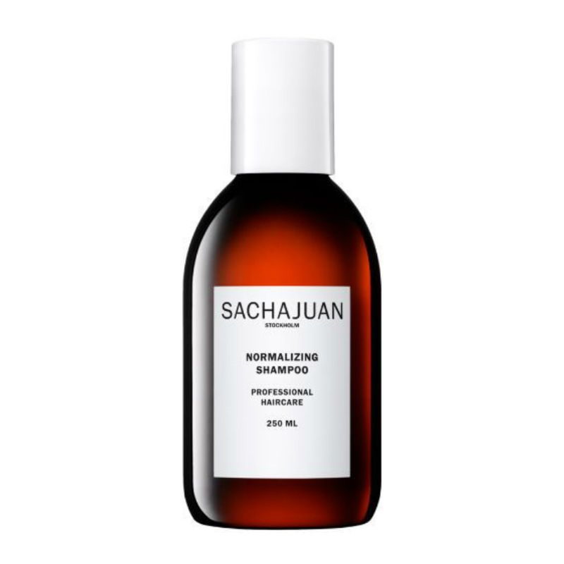 Sacha Juan Normalizing Shampoo