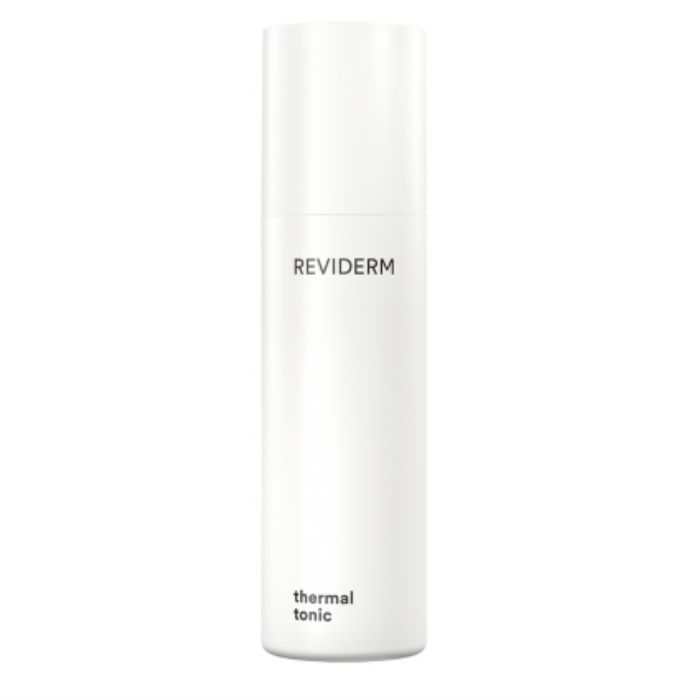 Reviderm Thermal Tonic