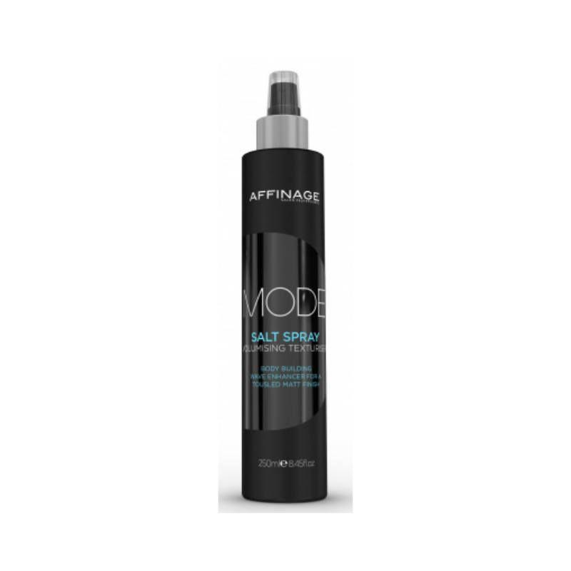 Affinage Salt Spray 250ml