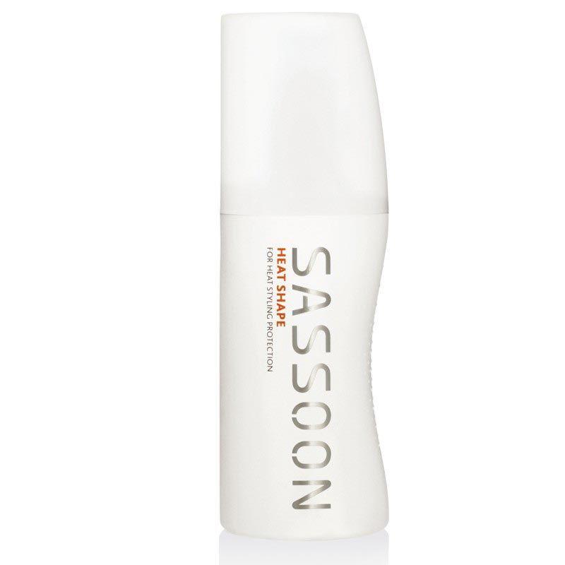 SASSOON Heat Shape Hittebeschermende Spray
