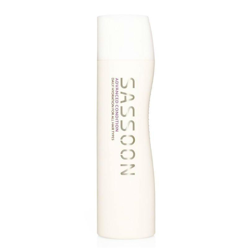 SASSOON Advanced Condition