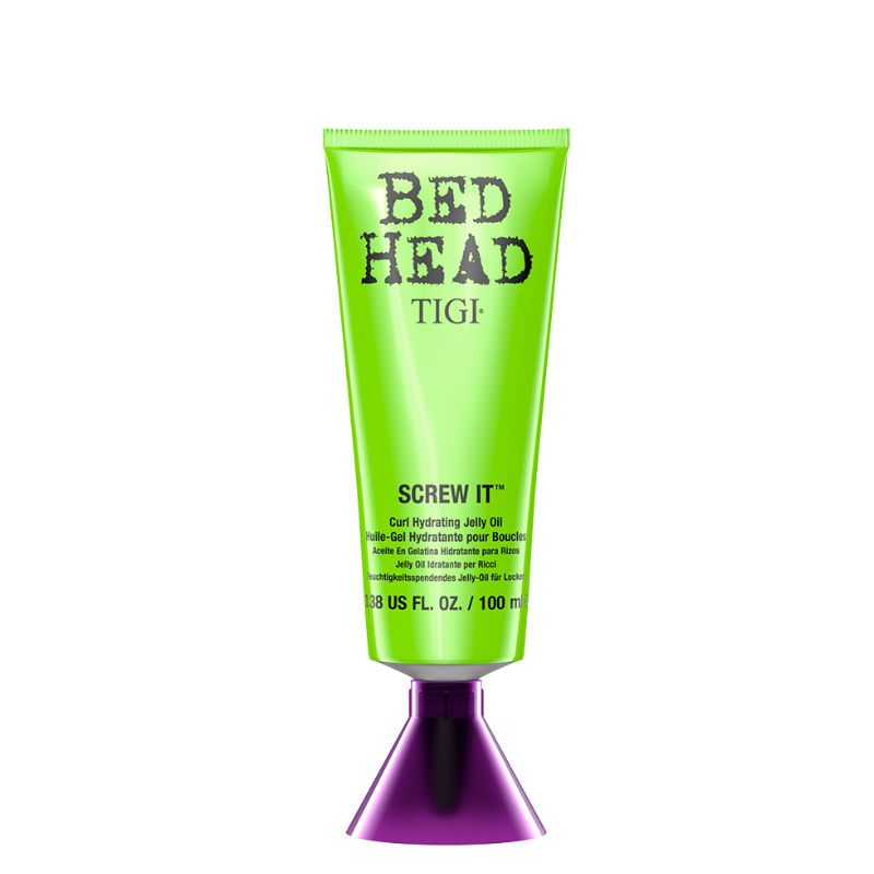 TIGI Bed Head Screw It