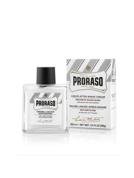 Proraso Sensitive After Shave Balm