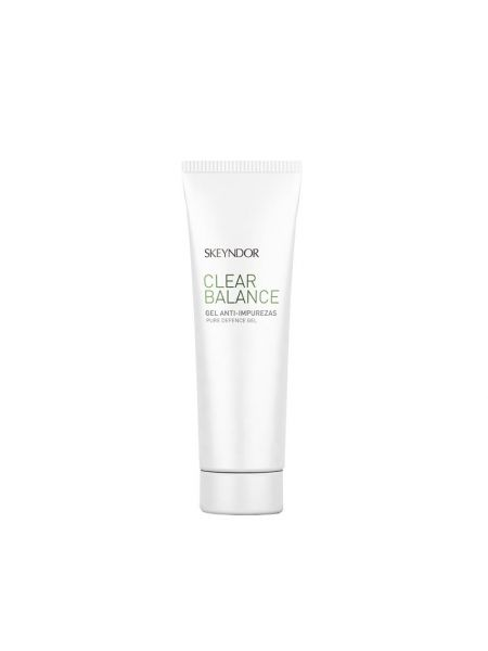 Skeyndor Clear Balance Pure Defence Gel