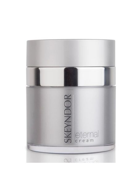 Skeyndor Eternal Cream